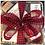 Thumbnail: Pecan Praline Gift Basket
