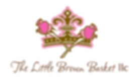 logo2523660_lg.jpg