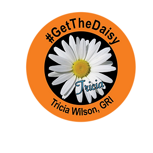 Tricia_logo_GetTheDaisy_USE.png