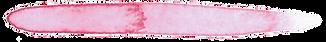 watercolortextures5.png