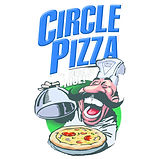 CirclePizzaLogo.jpg