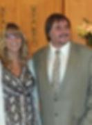Becky and Matt.jpg