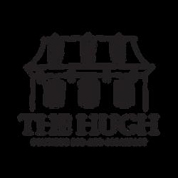 2020 - The Hugh.png