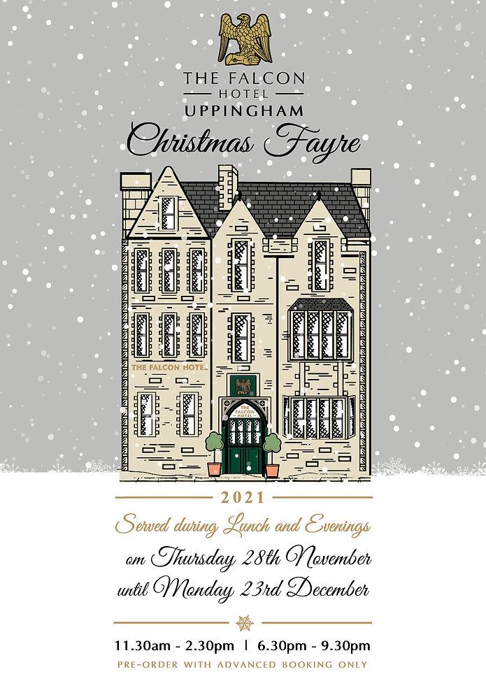 Falcon Hotel Christmas Fayre Poster.jpg