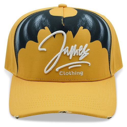 JC Wings Baseball Cap