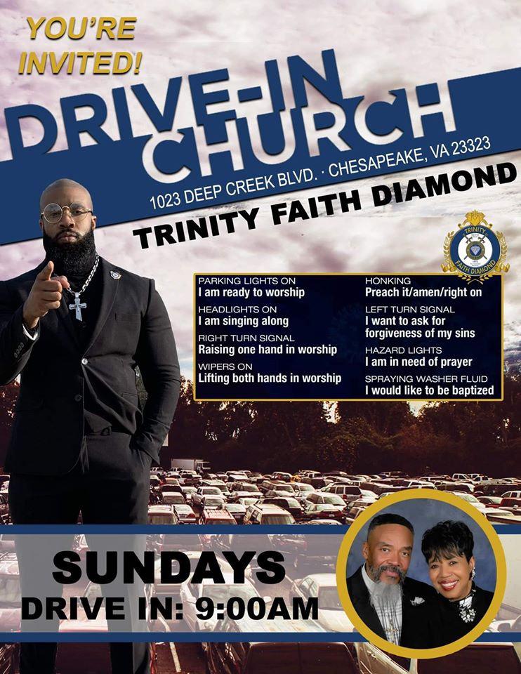 Drive In Church.jpg