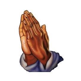 praying hands.jpg