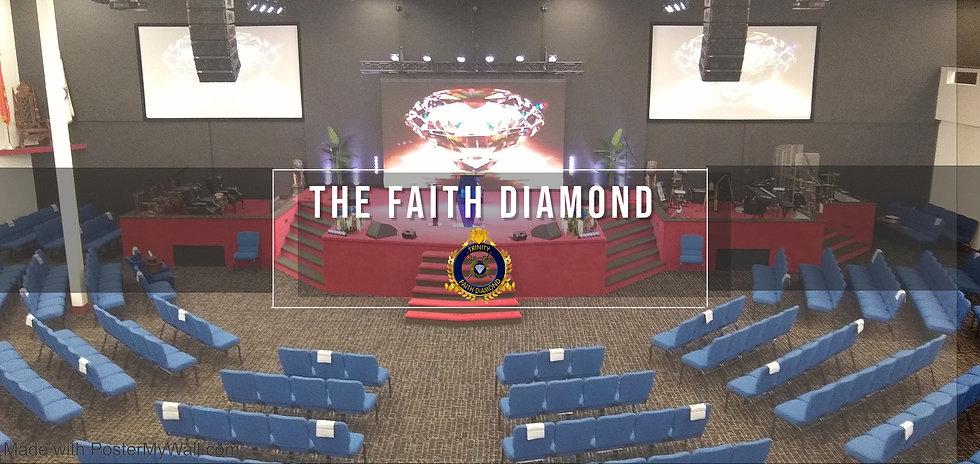 Faith Diamond Cover.jpg