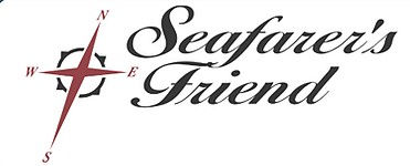 seafarer friend.jpg