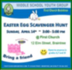 easter egg scavenger hunt.JPG