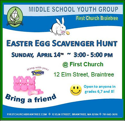 easter egg scavenger hunt.JPG
