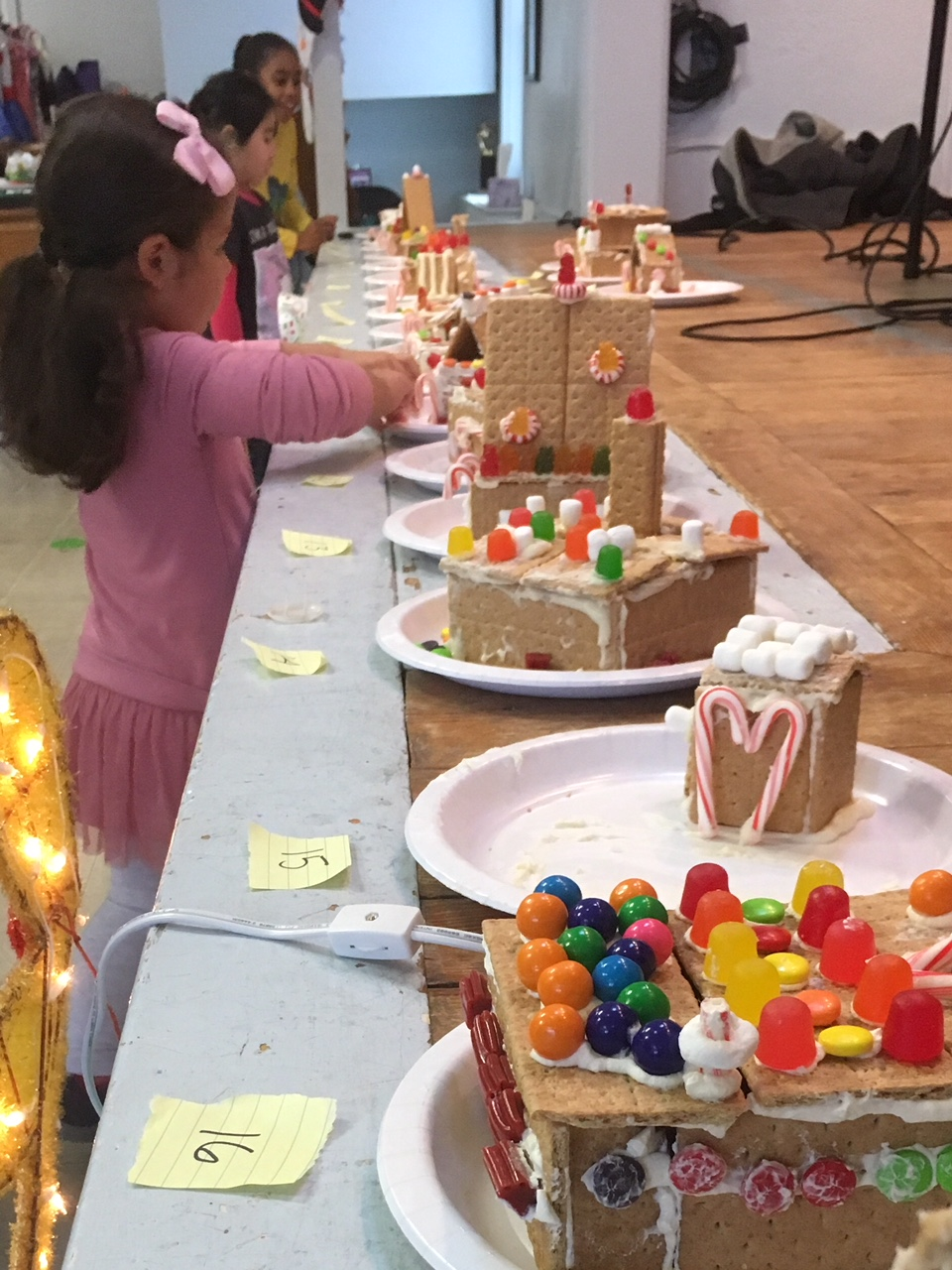 gingerbread bash 2017 3