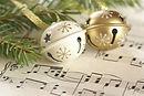 christmas hymn sing.jpg