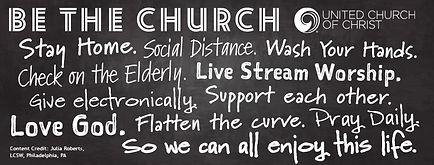 Be-The-Church-Covid.jpg