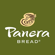 1200px-Panera_Bread_logo.svg.png