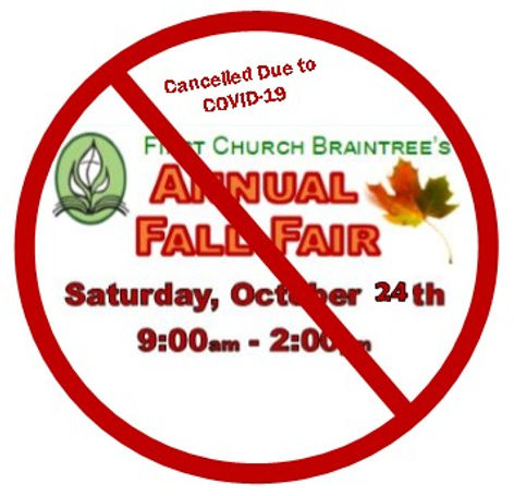 Autumn Fair 2020.jpg