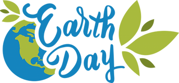 EarthDay-Logo_1600px-500x232.png