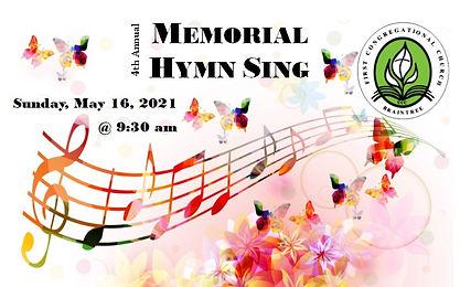 Memorial Hymn Sing 2021.jpg