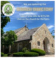 church directory .jpg