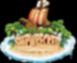 ShipwreckedLogo_HR.png