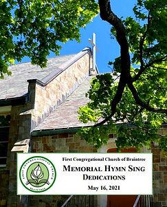 hymn sing cover.jpg