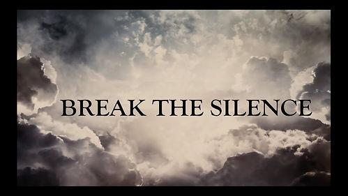 break the silence.jpg