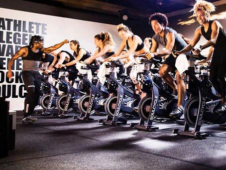 Phần 2: Boutique Fitness có phải là đối thủ của CLB Fitness truyền thống?