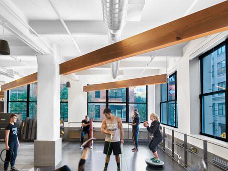 Boutique Fitness là gì? Điều gì làm nên trào lưu tập luyện mới trên thế giới? Phần 1.