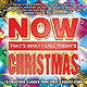 Various Artists - Now That's What I Call Today's Christmas