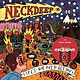 Neck Deep - Life's Not Out to Get You (Full Band Version)