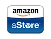 Amazon aStore Badge