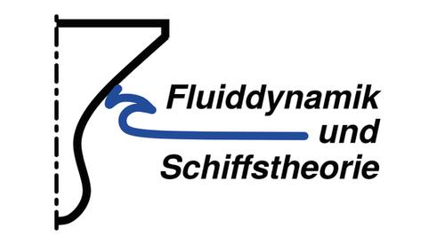 Institut für Fluiddynmaik und Schiffstheorie