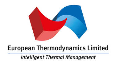 European Thermodynamics