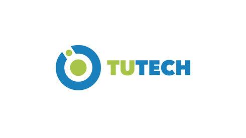 Tutech