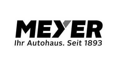 Autohaus Meyer
