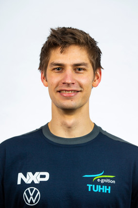 Moritz Brandl