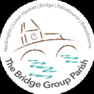 bridge group parish.png