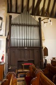 st-marys-church-patrixbourne_4_261385481