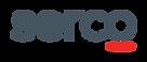 1200px-Serco_logo.svg.png