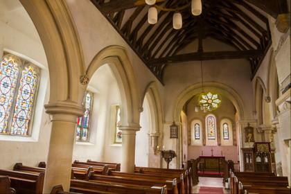 st-marys-church-patrixbourne_4_377566438