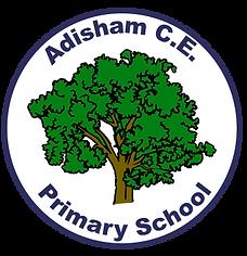 adisham school logo.png