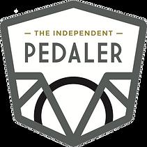 independant pedler.png