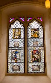st-marys-church-patrixbourne_4_279631764
