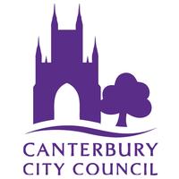 Canterbury-City-Council_500x500_thumb.pn