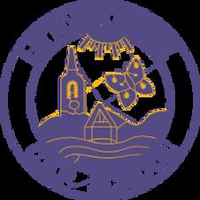 littlebourne school logo.png