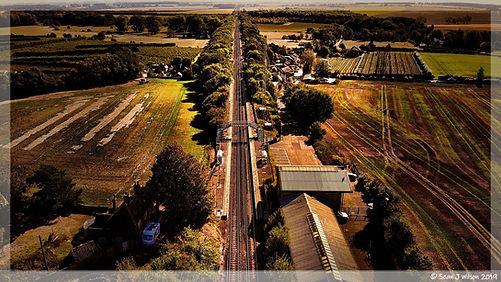 bekesbourne station.jpg