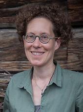Alenka Spacal