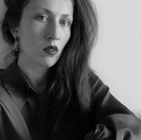 Veronika Razpotnik