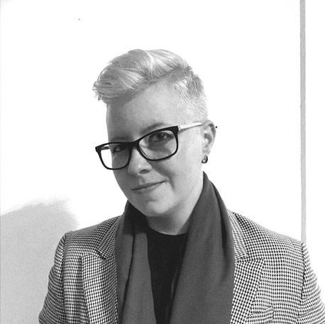 Dolores Hunsky