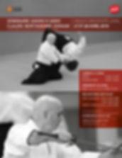 affiche_aikido_2019_web_FR[1146].jpg